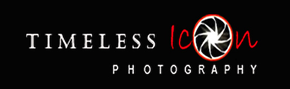 Timeless Icon Photography
